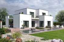 Stillvolles und modernes Wohnen mit