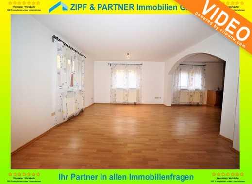 immobilien in r merberg immobilienscout24. Black Bedroom Furniture Sets. Home Design Ideas