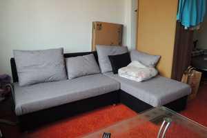 1 Zimmer Wohnung in Coburg