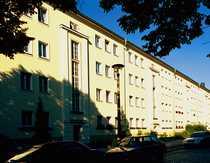 3-Zimmerwohnung mit WBS
