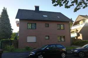 4 Zimmer Wohnung in Mönchengladbach