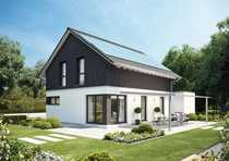 Ihr individuell geplantes Einfamilienhaus