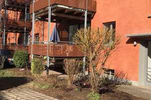 3 Zimmer Wohnung in Landau in der Pfalz