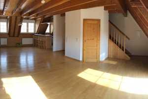 2 Zimmer Wohnung in Kaiserslautern (Kreis)