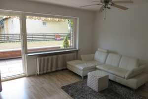 1 Zimmer Wohnung in Stormarn (Kreis)