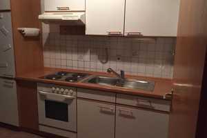 2 Zimmer Wohnung in Pfaffenhofen an der Ilm (Kreis)