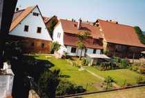 1 FH Großwallstadt mit Garten