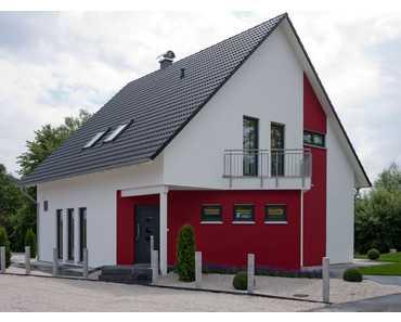 Modern & Großzügig* in Asendorf