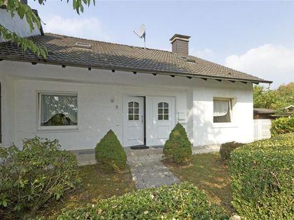 Haus Kaufen Nordrhein Westfalen Hauser Kaufen In Nordrhein