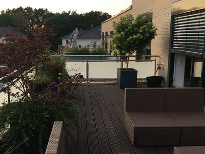 4 4 5 zimmer wohnung zur miete in l neburg. Black Bedroom Furniture Sets. Home Design Ideas