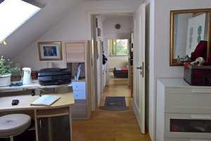 2.5 Zimmer Wohnung in Oldenburg (Kreis)