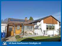 Haus Buchloe