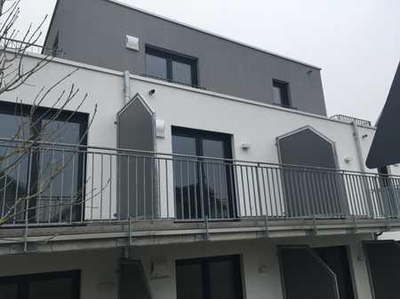 Attraktive 1-Zimmer-Wohnung zum Festpreis in Nordost (Ingolstadt)