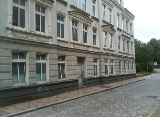 Immobilien in sandberg immobilienscout24 for 2 zimmer wohnung flensburg
