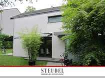 Haus Düsseldorf