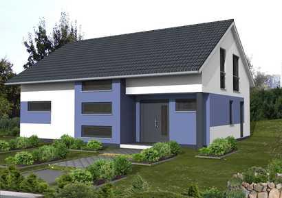 Haus Martinstein