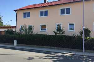 2.5 Zimmer Wohnung in Bayreuth