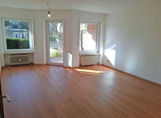 wohnung mieten erlangen immobilienscout24. Black Bedroom Furniture Sets. Home Design Ideas