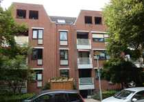 Wohnung Bremen