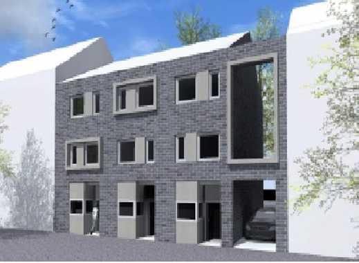 haus mieten in gelsenkirchen immobilienscout24. Black Bedroom Furniture Sets. Home Design Ideas