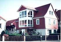 Haus Rosdorf