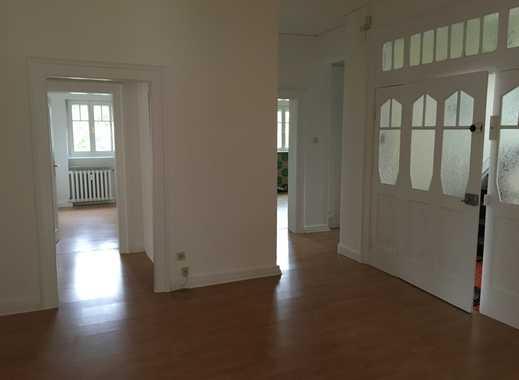 Geräumige 3-Zimmer-Wohnung in Saarbrücken