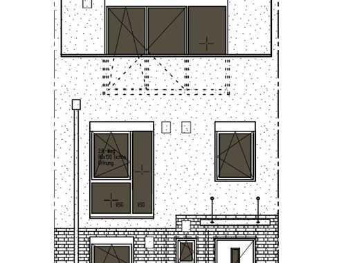 1.450 €, 150 m², 5 Zimmer