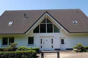 11 Zimmer Wohnung in Steinfurt (Kreis)