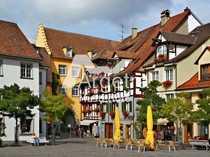 Pension in 95183 Feilitzsch Brauhausgasse