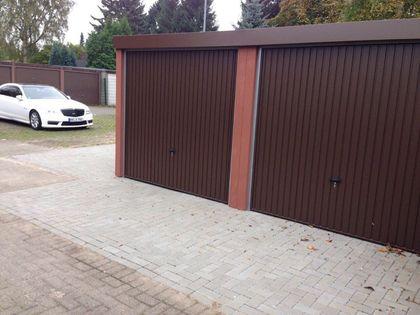 Garage mieten Hamburg: Garagen / Stellplätze mieten in Hamburg bei ...