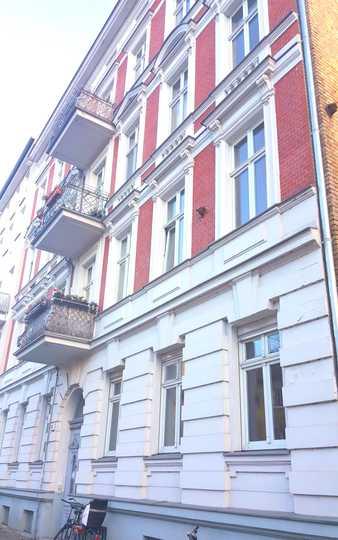 Vermietung 3 Zimmer Wohnungen In Ahrensdorf Gunstige Mietangebote Quoka De De