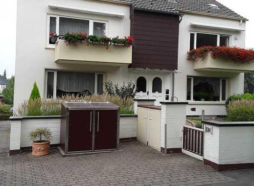 Schöne zwei Zimmer Wohnung in Dortmund, Wickede