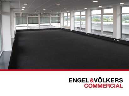 Büro Bielefeld