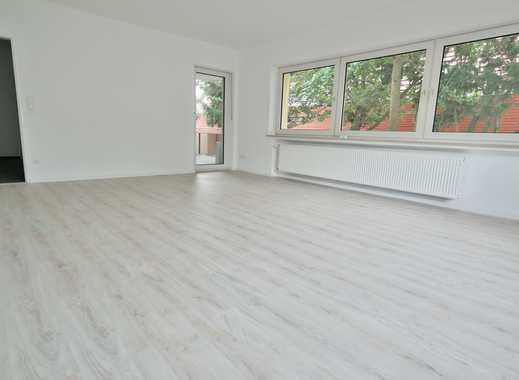 wohnung mieten in eschborn immobilienscout24. Black Bedroom Furniture Sets. Home Design Ideas