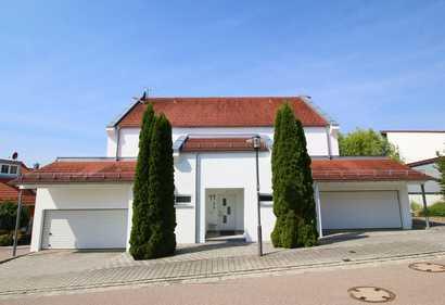 Haus Bad Abbach