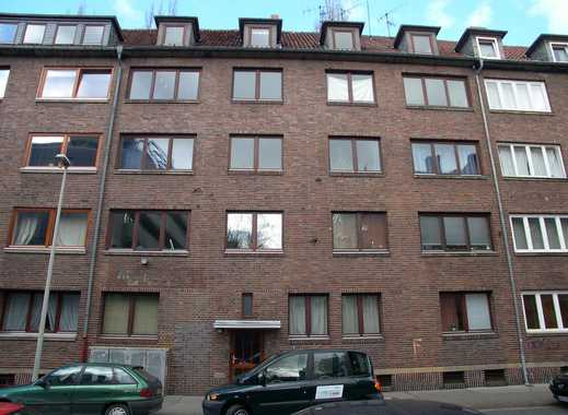 wohnung mieten hannover immobilienscout24