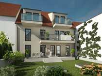 Wohnung Neu-Isenburg