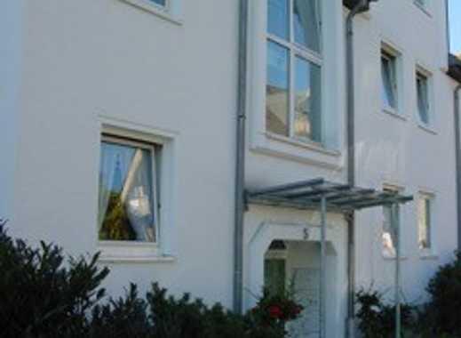 3-Zimmer-Wohnung in Köln-Holweide