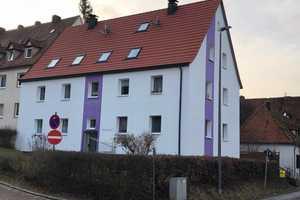 2 Zimmer Wohnung in Bamberg (Kreis)