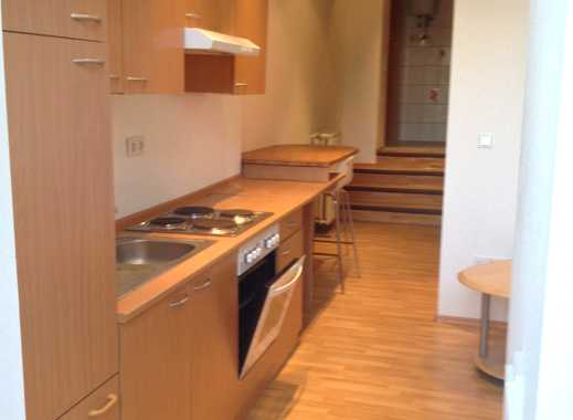 erdgeschosswohnung bad hersfeld immobilienscout24. Black Bedroom Furniture Sets. Home Design Ideas
