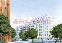 Großzügige 3-Zimmer-Wohnung in attraktiver Zentrumslage