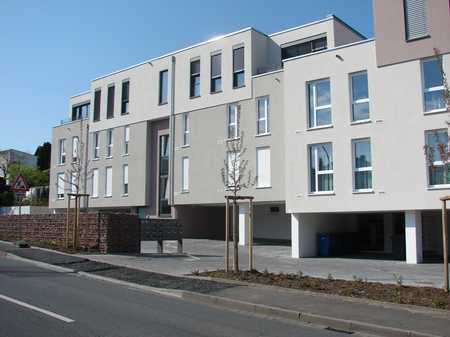 Hochwertige 3-Zimmer Wohnung in Alzenau-Wasserlos in Alzenau