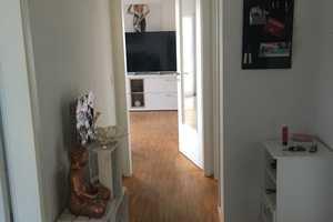 2.5 Zimmer Wohnung in Regensburg