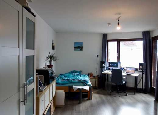 wohnungen wohnungssuche in darmstadt. Black Bedroom Furniture Sets. Home Design Ideas