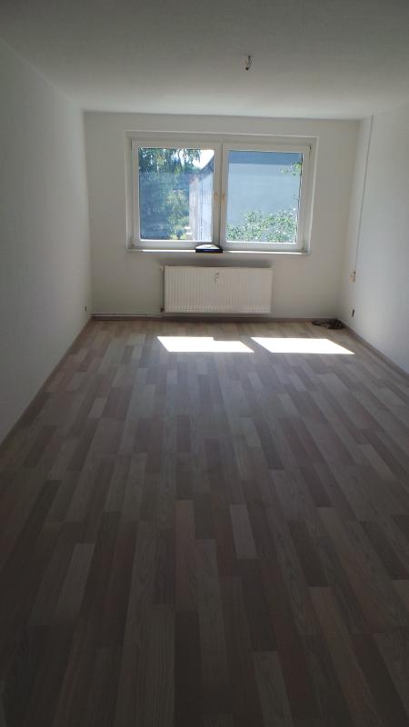 Wohnung Blankenhagen