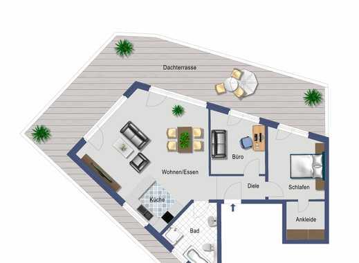 neubauwohnungen in sinsheim rhein neckar kreis finden. Black Bedroom Furniture Sets. Home Design Ideas
