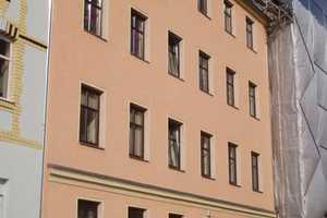 2 Zimmer Wohnung in Brandenburg an der Havel