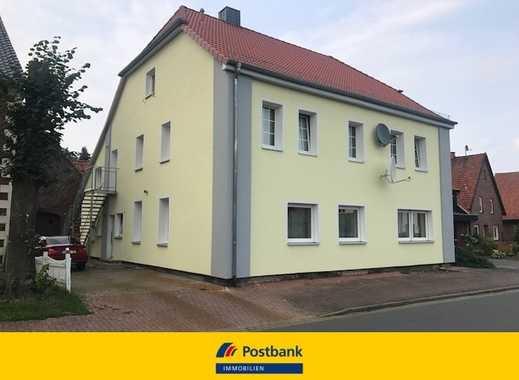 mehrfamilienhaus rehburg loccum nienburg weser kreis angebote. Black Bedroom Furniture Sets. Home Design Ideas