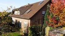 Haus Oer-Erkenschwick