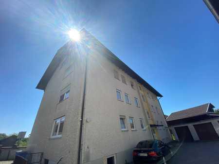 *TOP* 3-Zimmer Wohnung in Deggendorf in Deggendorf